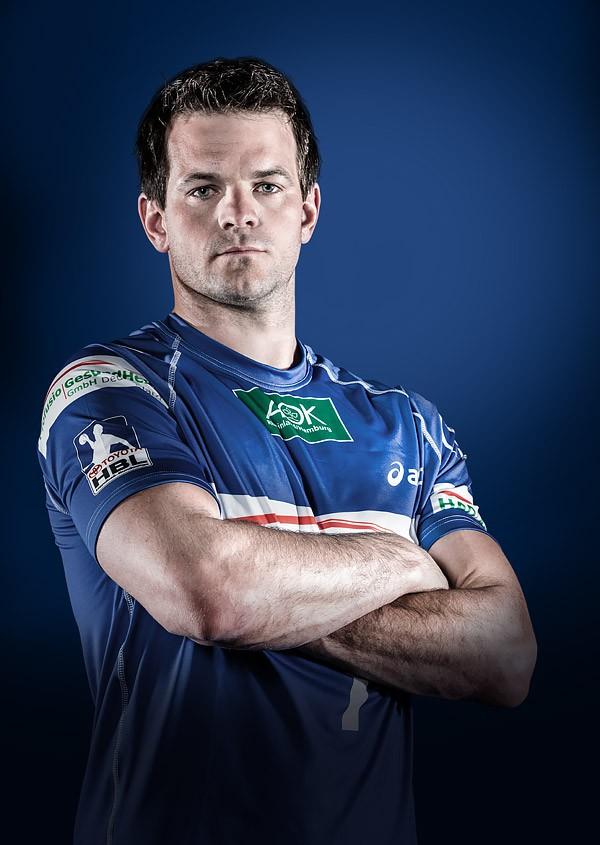 HSV Handball Saison 2012/2013